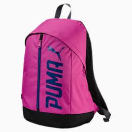 Pioneer Backpack II, Rose Violet, small-IND