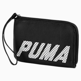 Prime Pouch P, Puma Black-Puma White, small-IND