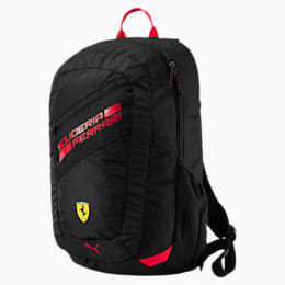 Ferrari Fan Backpack