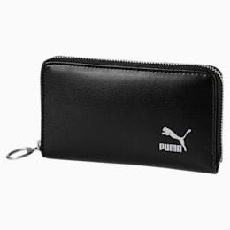 Originals East-West-Wallet, Puma Black, small-IND