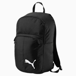 Football Pro Training II Backpack