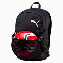 Pro Training II Backpack, Puma Black, small-IND