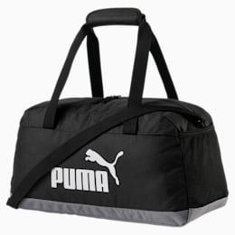 Phase Sporttasche