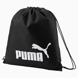Pochette Phase, Puma Black, small