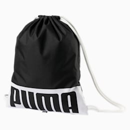 PUMA Deck Gym Sack