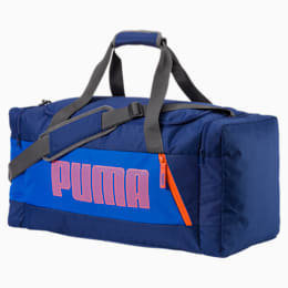 Sports Bag M II
