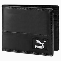 Originals Billfold Wallet