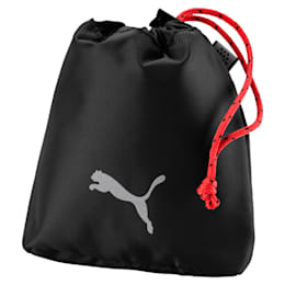 Golf Valuables Pouch