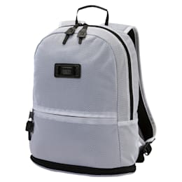 Pace Zip-out Backpack
