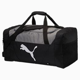 Sac de sport Fundamentals, Puma Black, small