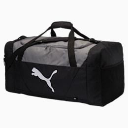 Fundamentals Large Sports Bag
