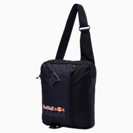 Red Bull Racing Lifestyle Portable