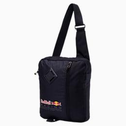 Sac à bandoulière Red Bull Racing Lifestyle