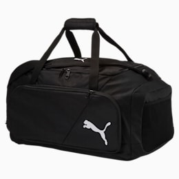 Liga Medium Bag, Puma Black, small