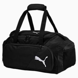 Liga Small Bag, Puma Black, small
