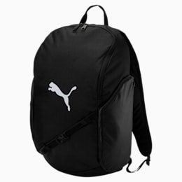LIGA Backpack