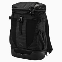 Energy Backpack, Puma Black, small-IND