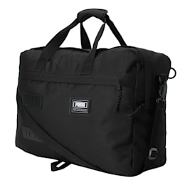 PUMA Phantom 2 in 1 Duffle