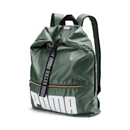 Women's Prime Street 2-Way Backpack