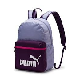Phase Backpack, Sweet Lavender-Indigo, small-IND