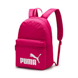 Phase Backpack, Beetroot Purple, small-IND