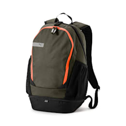 Vibe Backpack, Forest Night, small