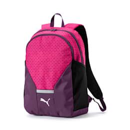 Beta Backpack, Beetroot Purple-Shadow Purpl, small-IND
