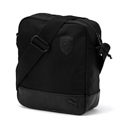 Ferrari Lifestyle Portable Bag