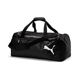 Fundamentals Mittelgroße Sporttasche
