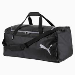 Fundamentals Large Gym Bag