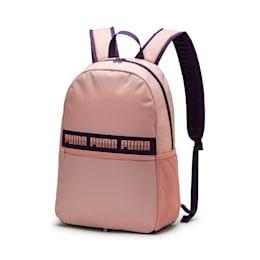 Phase Backpack II, Peach Bud, small-IND