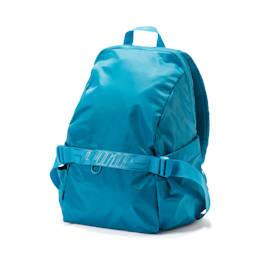 Cosmic Women's Training Backpack