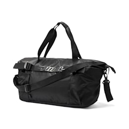ウィメンズ コズミック トレーニング バッグ 16L, Puma Black, small-JPN
