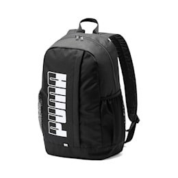 Plus II Backpack