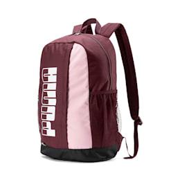 Plus II Backpack