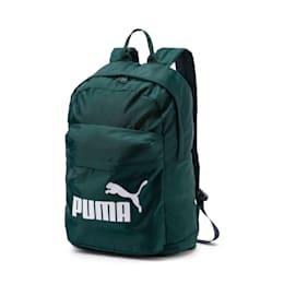 Classic Backpack, Ponderosa Pine, small