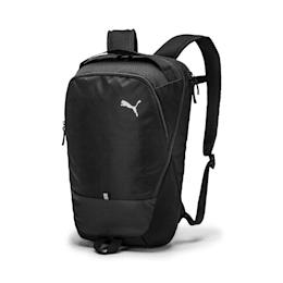 PUMA X Backpack, Puma Black, small