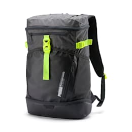 Energy Premium Backpack