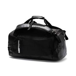 Energy 2-way Duffel Bag