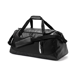 Energy Medium Duffle Bag