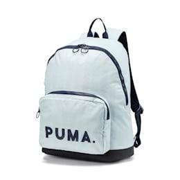 Originals Backpack Trend, Light Sky-Peacoat, small