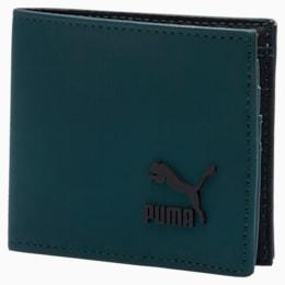 Originals Wallet, Ponderosa Pine, small-IND