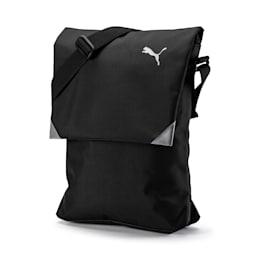 Street Shoulder Bag