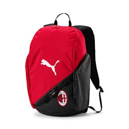 AC Milan Liga Backpack