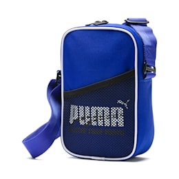PUMA x ADER ERROR Portable Small Shoulder Bag, Surf The Web, small