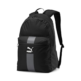 Originals Daypack, Puma Black-Puma White, small