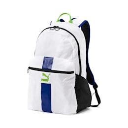 Originals Daypack, Puma White, small