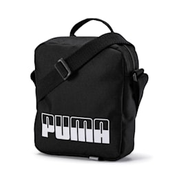 Plus Portable II Shoulder Bag