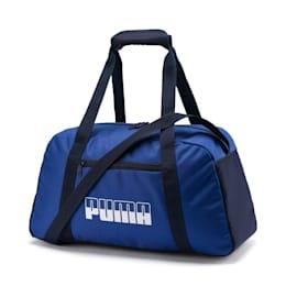 Plus Sports Bag II
