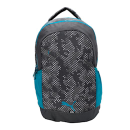 PUMA Pop Backpack